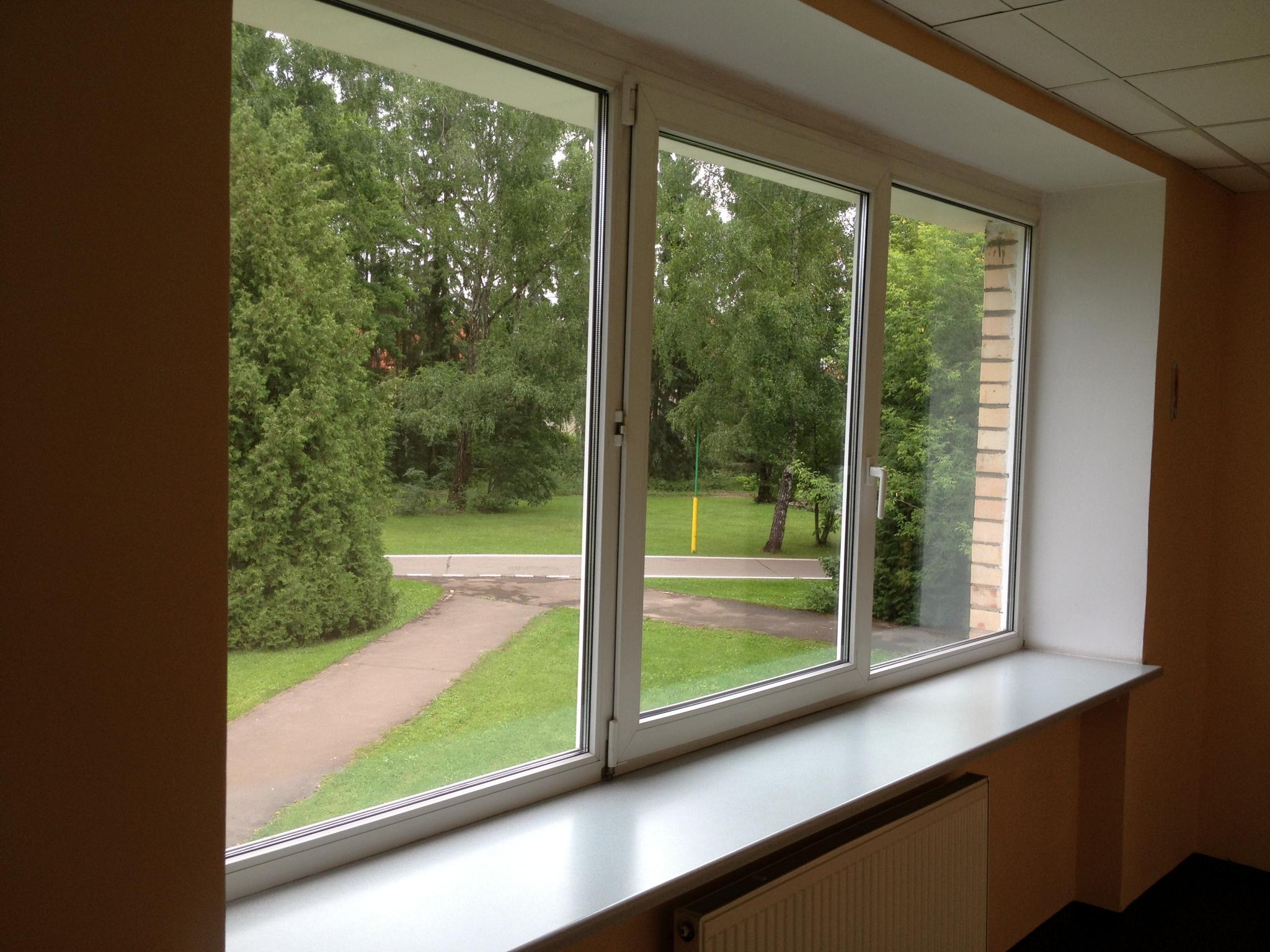 Окна балконы двери ролеты: 777 грн - дом и сад / строительст.
